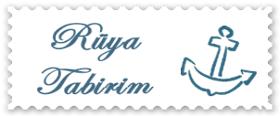 Rüya Tabirim