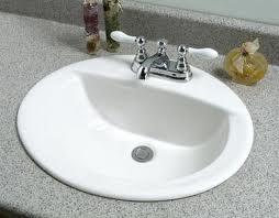 ruyada lavabo gormek Lavabo