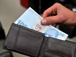 Para Cüzdanı