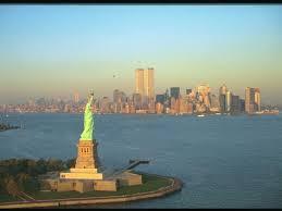 Rüyada Amerika Görmek